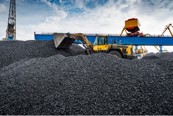 Coal Gasification Opportunities in India