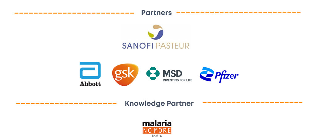 Partner and Knowledge Partner
